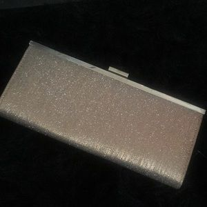 Style&Co clutch